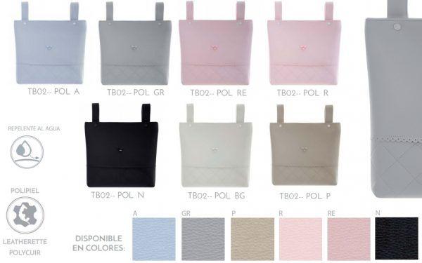 colores-talega-pol2-uzturre-cositasdebebes