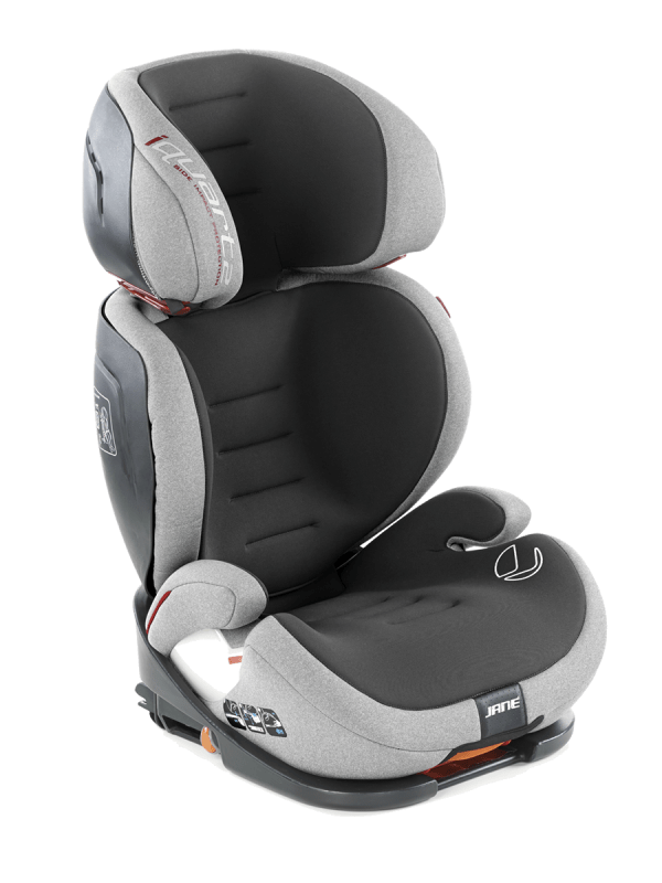 iquartz-jane-tech-mouse-t60-cositasdebebes