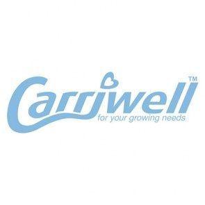 logo-carriwell-cositasdebebes