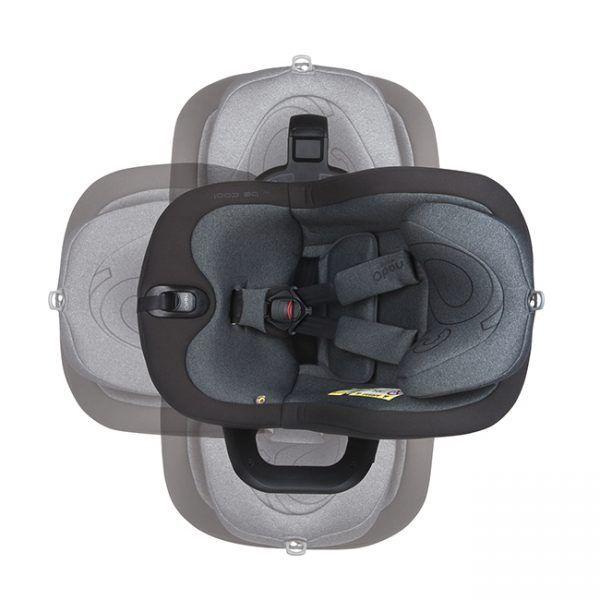 o3-lite-be-cool-giro-360-cositasdebebes