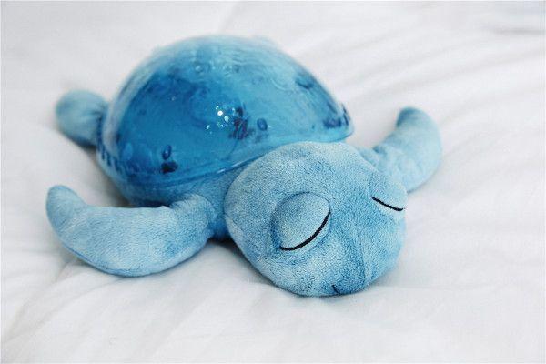 proyector-tortuga-aqua-cama-cloudb-cositasdebebes