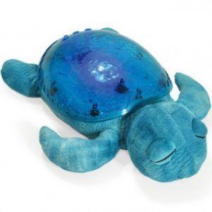 proyector-tortuga-aqua-cloudb-cositasdebebes