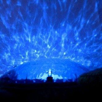 proyector-tortuga-aqua-funcionamiento-cloudb-cositasdebebes