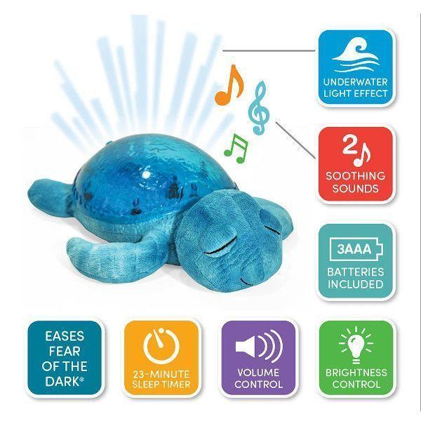 proyector-tortuga-aqua-funciones-cloudb-cositasdebebes