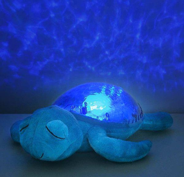 proyector-tortuga-aqua-luz-cloudb-cositasdebebes