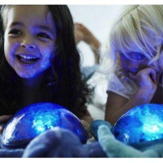 proyector-tortuga-aqua-niñas-cloudb-cositasdebebes