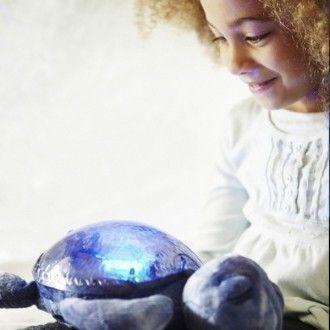 proyector-tortuga-ocean-niña-cloudb-cositasdebebes