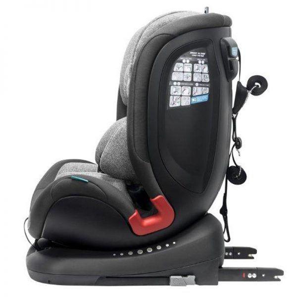 silla-auto-apramo-one-recta-sentido-de-la-marcha-gris-satin-0-1-2-3-cositasdebebes