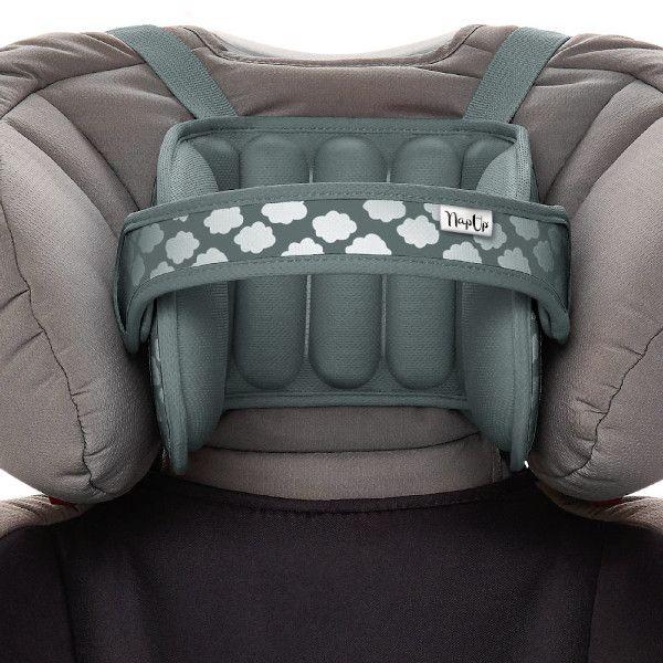 sujetacabezas-soporte-para-cabeza-para-asiento-de-coche-gris-napup-original-cositasdebebes