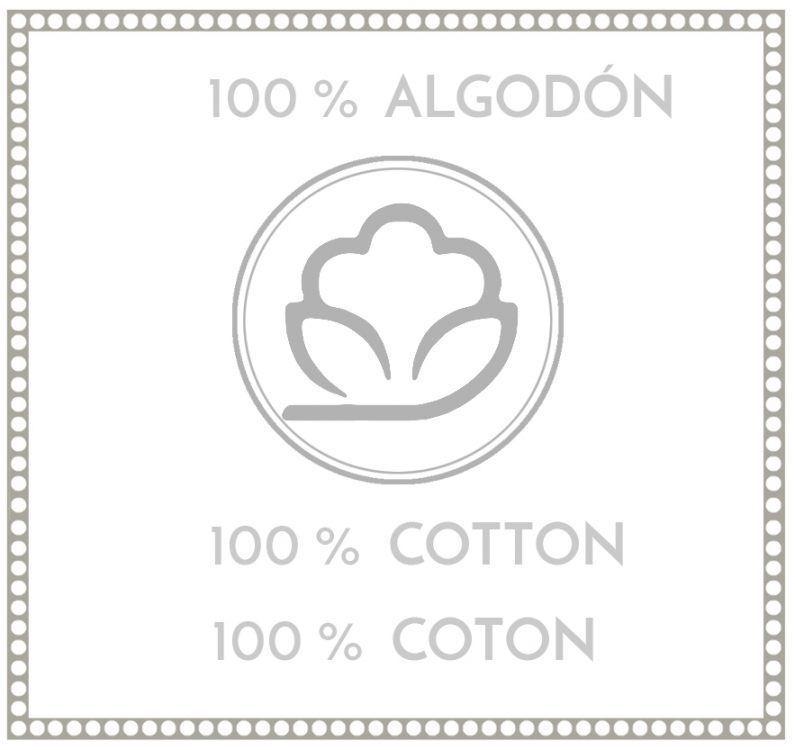 tejido-100-uzturre-algodon-cositasdebebes