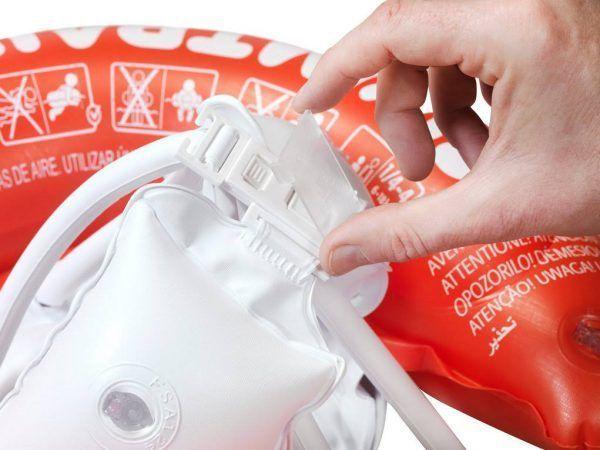 flotador-freds-swimtrainer-broche-de-seguridad-cositasdebebes