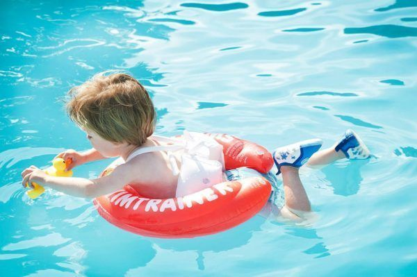 flotador-freds-swimtrainer-classic-niño-cositasdebebes