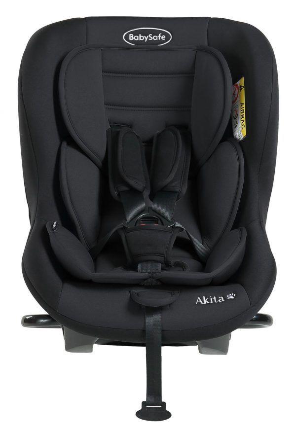 silla-auto-plus-test-akita-negro-babysafe