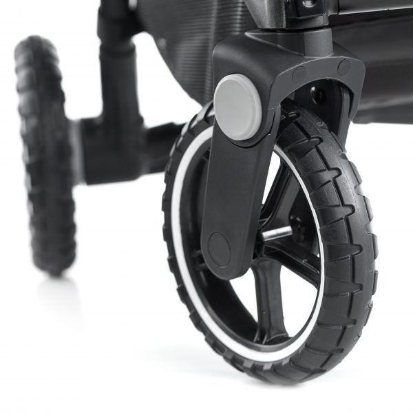 silla-jane-kendo-rueda-delantera-cositasdebebes