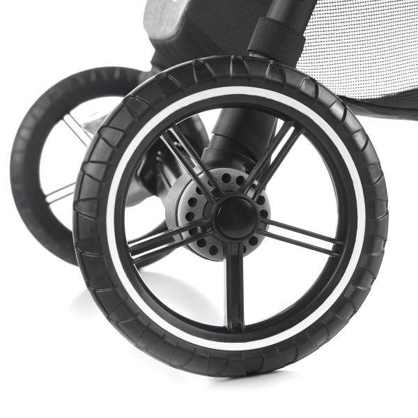 silla-jane-kendo-rueda-trasera-cositasdebebes