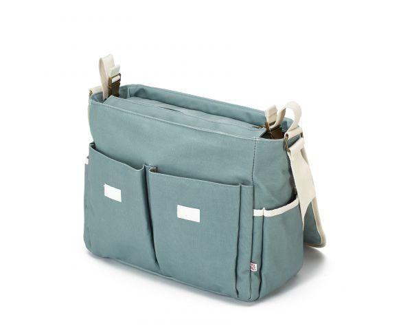 bandolera-my-bags-happy-family-aquamarina-interior-bolsillos-cositasdebebes