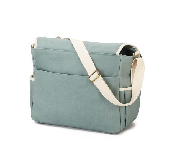 bandolera-my-bags-happy-family-aquamarina-parte-trasera-cositasdebebes