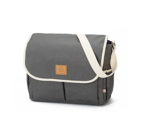 bandolera-my-bags-happy-family-gris-cositasdebebes