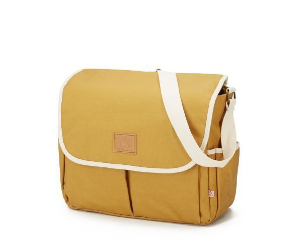 bandolera-my-bags-happy-family-ocre-cositasdebebes