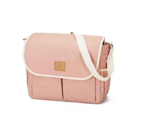 bandolera-my-bags-happy-family-rosa-cositasdebebes