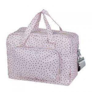 bolso-maternal-my-bags-sweet-dreams-rosa-cositasdebebes