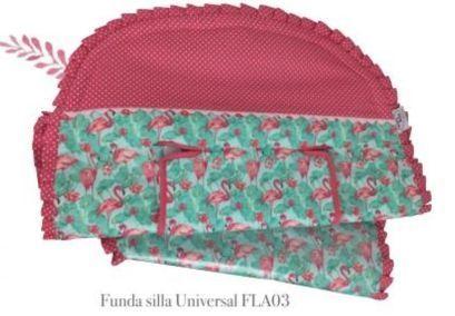 colchoneta-silla-universal-flamencos-brisabebe-cositasdebebes