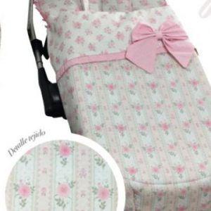 colchoneta-silla-universal-rosita-brisabebe-cositasdebebes