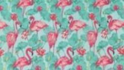 detalle-textil-colchoneta-silla-flamencos-brisabebe-cositasdebebes