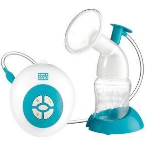 extractor-leche-materna-soft-saro-cositasdebebes