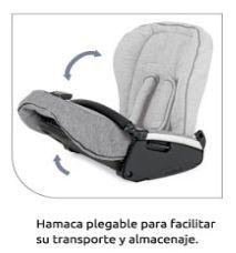 plegado-silla-cochecito-bebecar-i-top-ml-806-cositasdebebes