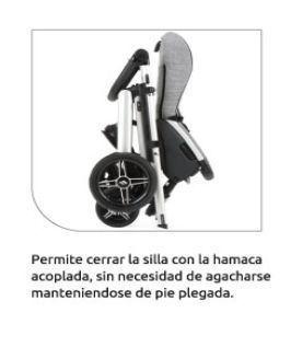 plegado-silla-y-chasis-cochecito-bebecar-i-top-ml-806-cositasdebebes