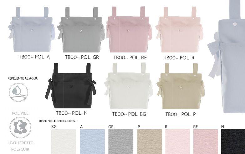 colores-bolso-talega-uzturre-coleccion-pol00-cositasdebebes