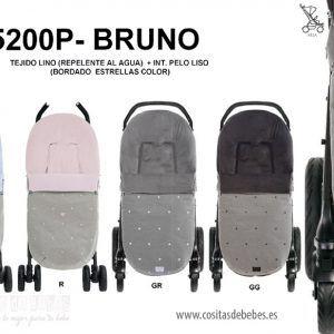 saco-silla-5200-bruno-uzturre