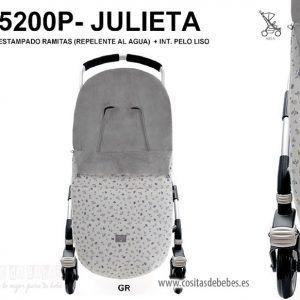 saco-silla-5200-julieta-uzturre