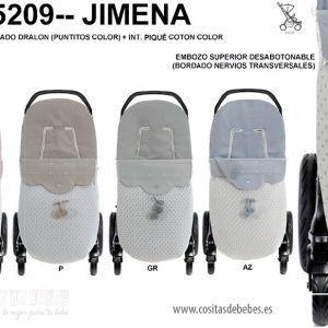 saco-silla-5209-jimena