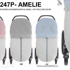 saco-silla-5247-amelie-uzturre