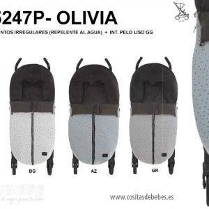 saco-silla-5247-oliva-uzturre