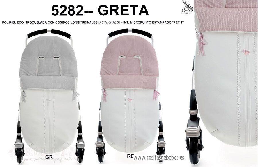 saco-silla-5282-greta-uzturre
