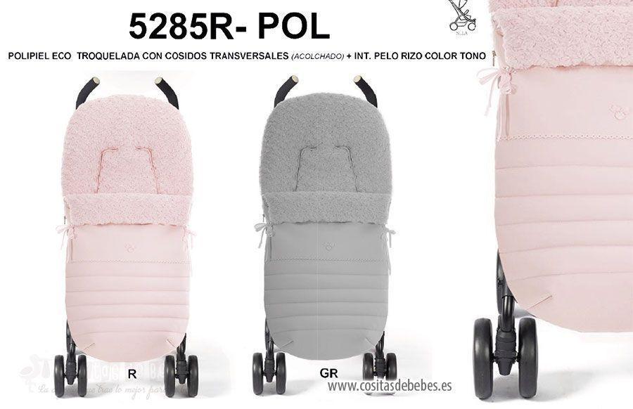 saco-silla-5285-pol-uzturre