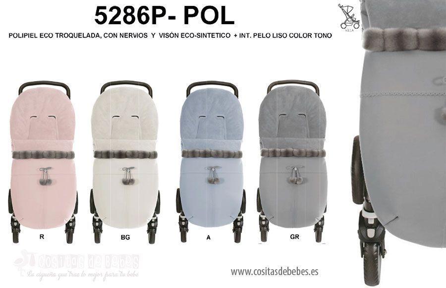 saco-silla-5286-pol-uzturre
