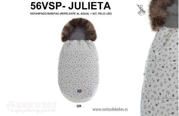 saco-silla-56-julieta-uzturre