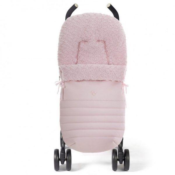saco-silla-uzturre-universal-85-pol-rosa-empolvado-cositasdebebes