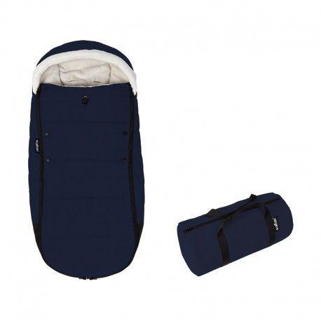 saco-azul-marino-silla-babyzen-yoyo-cositasdebebes
