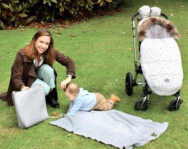 ¿Como elegir el mejor saco para Sillas de paseo?
