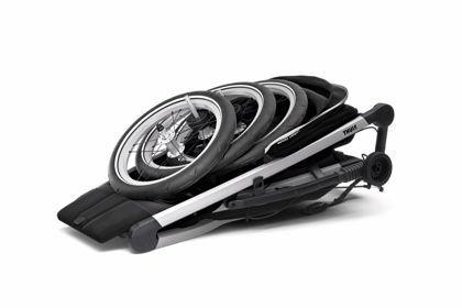 thule-glide-2-jet-black-plegado-compacto-cositasdebebes