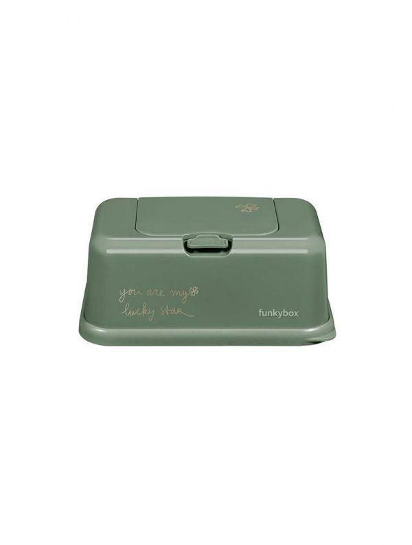 portatoallitas-funky-box-trebol-verde-oliva-cositasdebebes