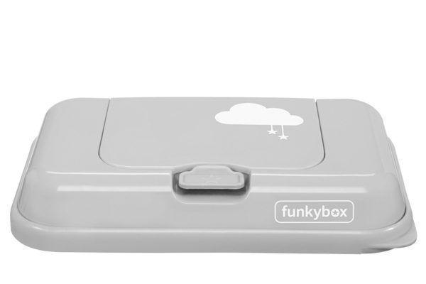portatoallitas-pequeña-funky-box-nube-gris-cositasdebebes