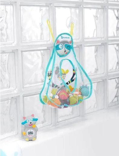 red-para-banera-badabulle-azul-bebe-cositasdebebes