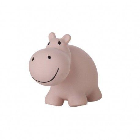 saro-mi-primer-zoo-sonajero-hipopotamo-ref1806-cositasdebebes