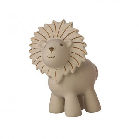 saro-mi-primer-zoo-sonajero-leon-ref1806-cositasdebebes